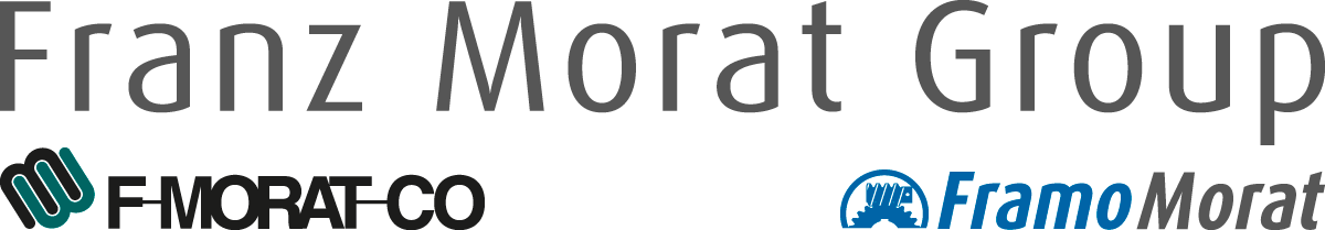 Franz Morat Group - English