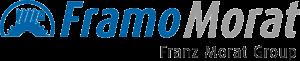 FramoMorat_Logo_FMG_1200