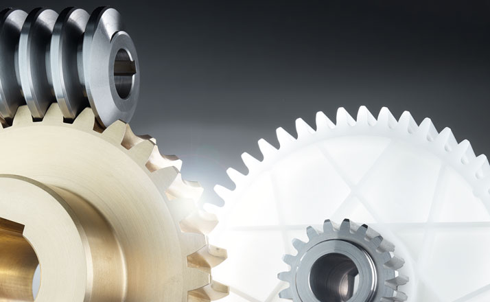 Fertigungstechnologien Metall Kunststoff